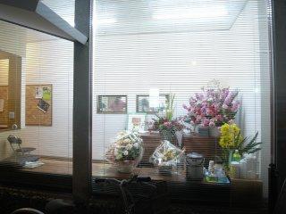 2009-04-10-05.jpg